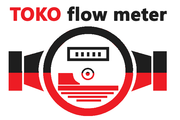 Toko Flow Meter Indonesia