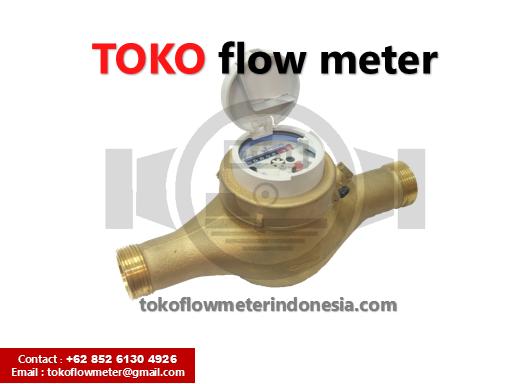 """Water meter Sensus 1 INCH 405S - Sensus water meter 25mm - Distributor SENSUS Water meter 1"""""""