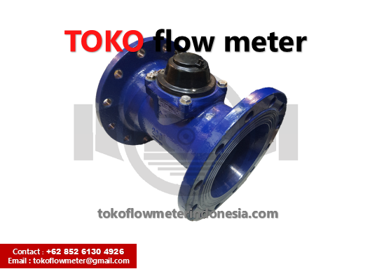 Jual Water Meter Amico 8 INCH DN200 - DistributorWater Meter Amico 100 INCH DN200 - JualWater Meter Amico 8 INCH DN200 - SupplierWater Meter Amico 8 INCH DN200