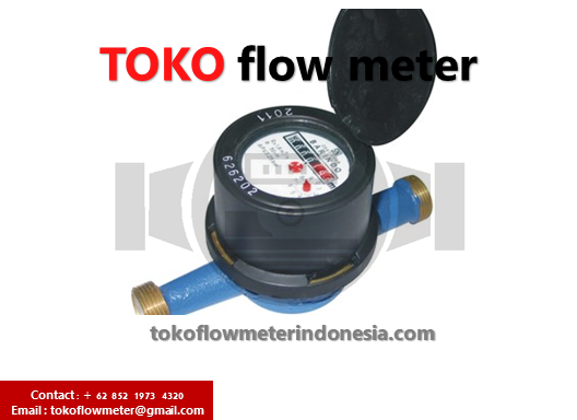 Water Meter BARINDO 1/2 INCH DN15Type MD 250 - DistributorWater Meter BARINDO Type MD 250 1/2 INCH DN15 - JualWater Meter BARINDO Type MD 250 1/2 INCH DN15 - SupplierWater Meter BARINDO Type MD 250 1/2 INCH DN15