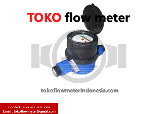 Jual Water Meter BARINDO 1/2 INCH DN15Type LD 410 - DistributorWater Meter BARINDO Type LD 410 1/2 INCH DN15 - JualWater Meter BARINDO Type LD 410 1/2 INCH DN15 - SupplierWater Meter BARINDO Type LD 410 1/2 INCH DN15