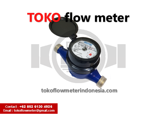 JualWater Meter ONDA 1/2 INCH (15mm) - DistributorWater Meter ONDA 1/2 INCH (15mm) - SupplierWater Meter ONDA 1/2 INCH (15mm) - AgenWater Meter ONDA 1/2 INCH (15mm)