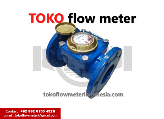 Jual Water Meter Powogaz 3 INCH DN80 - DistributorWater Meter Powogaz 100 INCH DN80 - JualWater Meter Powogaz 3 INCH DN80 - SupplierWater Meter Powogaz 3 INCH DN80