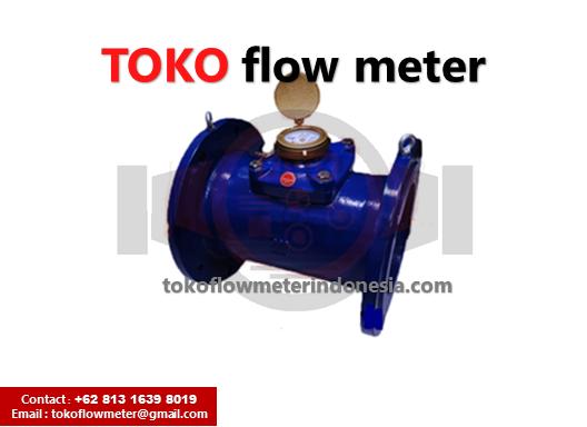 """Water meter AMICO 16"""" - Jual Water meter AMICO 16""""(400mm) - Water meter AMICO DN400 - Distributor Water meter AMICO"""