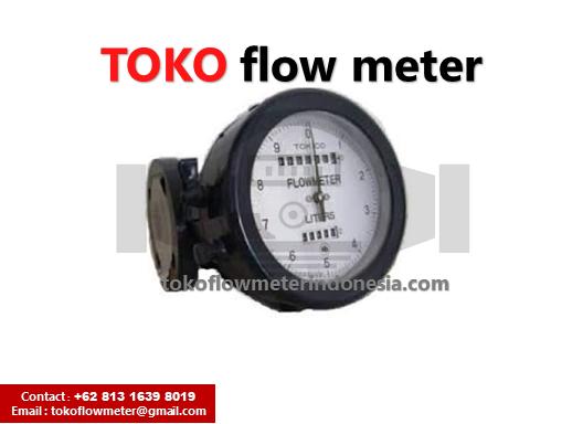 JUAL FLOW METER TOKICO 1 INCH NON RESET - FLOW METER TOKICO (FGBB835BDL-02X) 1 inch DN25 NON RESET – DistributorFLOW METER TOKICO (FGBB835BDL-02X) 1 inch DN25 NON RESET – SupplierFLOW METER TOKICO (FGBB835BDL-02X) 1 inch DN25 NON RESET – JualFLOW METER TOKICO (FGBB835BDL-02X) 1 inch DN25 NON RESET