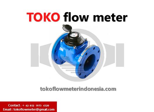 "Water meter WESTECHAUS 6 Inch DN150 - Jual Water meter WESTECHAUS 6"" - Water meter WESTECHAUS - Distributor Water meter WESTECHAUS - Supplier Meteran Air WESTECHAUS"