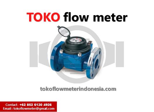Distributor Water Meter Zenner 12 Inch – WATER METER ZENNER WIN 8 INCH – Jual Water Meter Air Limbah Zenner 12 Inch – Jual Flow Meter Air Kotor WIN Zenner 12″ – Supplier Flow Meter Zenner 12″