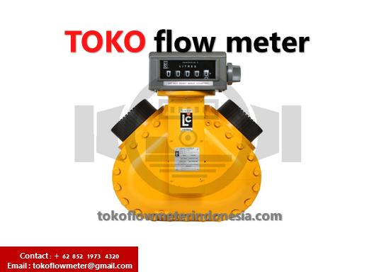 Jual Flow Meter Liquid Control M-60 - FLOW METER LIQUID CONTROL M-60 - Jual Flow Meter Liquid Control - Distributor Flow Meter Liquid Control - Supplier Flow Meter Liquid Control