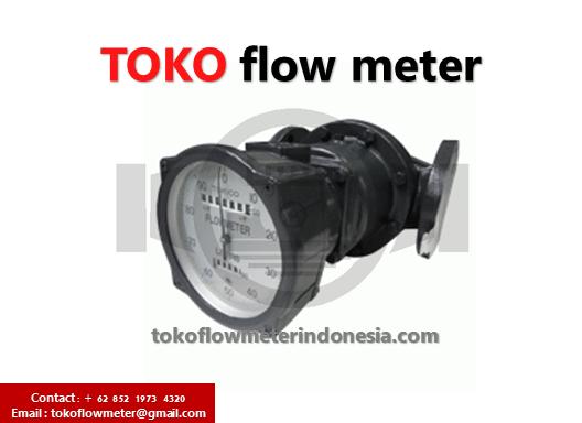 FLOW METER TOKICO 4 INCH RESET - FLOW METER TOKICO (FRP1051BAA-04X2-X) 4 INCH DN100 RESET – DISTRIBUTORFLOW METER TOKICO (FRP1051BAA-04X2-X) 4 INCH DN100 RESET – SUPPLIERFLOW METER TOKICO (FRP1051BAA-04X2-X) 4 INCH DN100 RESET – JUALFLOW METER TOKICO (FRP1051BAA-04X2-X) 4 INCH DN100 RESE - TOKO FLOW METER