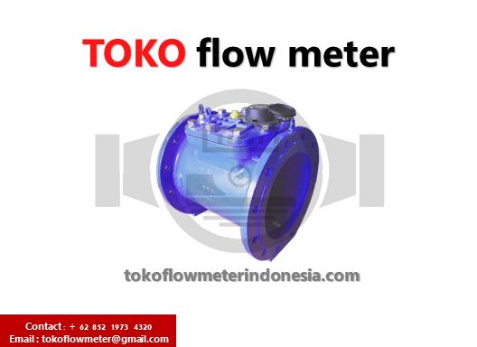 "Water meter WESTECHAUS 20 Inch DN500 - Jual Water meter WESTECHAUS 20"" - Water meter WESTECHAUS - Distributor Water meter WESTECHAUS - Supplier Meteran Air WESTECHAUS"