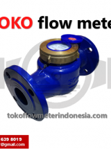 """WATER METER 2 INCH DN50 CALIBRATE (GB/T778-2007) Body Panjang Distributor water meter CALIBRATE (GB/T778-2007), Jual flow meter CALIBRATE (GB/T778-2007), Agen flow meter CALIBRATE (GB/T778-2007), supplier flow meter CALIBRATE (GB/T778-2007). Distributor flow meter CALIBRATE (GB/T778-2007) 2 inch. Jual flow meter CALIBRATE (GB/T778-2007) 2 inch, Agen flow meter CALIBRATE (GB/T778-2007) 2 inch, supplier flow meter CALIBRATE (GB/T778-2007) 2 inch. Distributor flow meter CALIBRATE (GB/T778-2007) 50mm . WATER METER CALIBRATE (GB/T778-2007) 2 INCH. Jual flow meter CALIBRATE (GB/T778-2007) 50mm , Agen flow meter CALIBRATE (GB/T778-2007) 50mm , supplier flow meter CALIBRATE (GB/T778-2007) 50mm . Distributor flow meter CALIBRATE (GB/T778-2007) 50mm 2 inch, Jual flow meter CALIBRATE (GB/T778-2007) 50mm 2 inch. Agen flow meter CALIBRATE (GB/T778-2007) 50mm 2 inch, supplier flow meter CALIBRATE (GB/T778-2007) 50mm 2 inch. Distributor flow meter CALIBRATE (GB/T778-2007) 2"""". Jual flow meter CALIBRATE (GB/T778-2007) 2"""", Agen flow meter CALIBRATE (GB/T778-2007) 2"""", supplier flow meter CALIBRATE (GB/T778-2007) 2"""". Distributor flow meter CALIBRATE (GB/T778-2007) 50mm 2"""". Jual flow meter CALIBRATE (GB/T778-2007) 50mm 2"""", Agen flow meter CALIBRATE (GB/T778-2007) 50mm 2"""", supplier flow meter CALIBRATE (GB/T778-2007) 50mm 2"""". Distributor flow meter CALIBRATE (GB/T778-2007) Indonesia, Jual flow meter CALIBRATE (GB/T778-2007) Indonesia. Agen flow meter CALIBRATE (GB/T778-2007) Indonesia, supplier flow meter CALIBRATE (GB/T778-2007) Indonesia. Distributor Water Meter CALIBRATE Water Meter Calibrate (GB/T778-2007) 2 inch Indonesia, Jual flow meter CALIBRATE (GB/T778-2007) 2 inch Indonesia. Agen flow meter CALIBRATE (GB/T778-2007) 2 inch Indonesia, supplier flow meter CALIBRATE (GB/T778-2007) 2 inch Indonesia. Distributor flow meter CALIBRATE (GB/T778-2007) 50mm Indonesia. Jual flow meter CALIBRATE (GB/T778-2007) 50mm Indonesia, Agen flow meter CALIBRATE (GB/T778-2007) 50mm Indonesia. supplie"""
