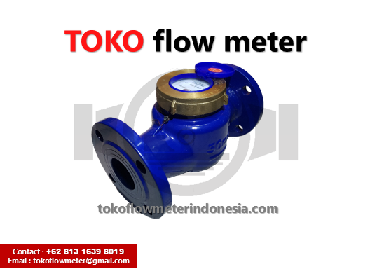 "WATER METER 2 INCH DN50 CALIBRATE (GB/T778-2007) Body Panjang Distributor water meter CALIBRATE (GB/T778-2007), Jual flow meter CALIBRATE (GB/T778-2007), Agen flow meter CALIBRATE (GB/T778-2007), supplier flow meter CALIBRATE (GB/T778-2007). Distributor flow meter CALIBRATE (GB/T778-2007) 2 inch. Jual flow meter CALIBRATE (GB/T778-2007) 2 inch, Agen flow meter CALIBRATE (GB/T778-2007) 2 inch, supplier flow meter CALIBRATE (GB/T778-2007) 2 inch. Distributor flow meter CALIBRATE (GB/T778-2007) 50mm . WATER METER CALIBRATE (GB/T778-2007) 2 INCH.  Jual flow meter CALIBRATE (GB/T778-2007) 50mm , Agen flow meter CALIBRATE (GB/T778-2007) 50mm , supplier flow meter CALIBRATE (GB/T778-2007) 50mm . Distributor flow meter CALIBRATE (GB/T778-2007) 50mm 2 inch, Jual flow meter CALIBRATE (GB/T778-2007) 50mm 2 inch. Agen flow meter CALIBRATE (GB/T778-2007) 50mm 2 inch, supplier flow meter CALIBRATE (GB/T778-2007) 50mm 2 inch. Distributor flow meter CALIBRATE (GB/T778-2007) 2"". Jual flow meter CALIBRATE (GB/T778-2007) 2"", Agen flow meter CALIBRATE (GB/T778-2007) 2"", supplier flow meter CALIBRATE (GB/T778-2007) 2"". Distributor flow meter CALIBRATE (GB/T778-2007) 50mm 2"". Jual flow meter CALIBRATE (GB/T778-2007) 50mm 2"", Agen flow meter CALIBRATE (GB/T778-2007) 50mm 2"", supplier flow meter CALIBRATE (GB/T778-2007) 50mm 2"". Distributor flow meter CALIBRATE (GB/T778-2007) Indonesia, Jual flow meter CALIBRATE (GB/T778-2007) Indonesia. Agen flow meter CALIBRATE (GB/T778-2007) Indonesia, supplier flow meter CALIBRATE (GB/T778-2007) Indonesia. Distributor Water Meter CALIBRATE Water Meter Calibrate (GB/T778-2007) 2 inch Indonesia, Jual flow meter CALIBRATE (GB/T778-2007) 2 inch Indonesia. Agen flow meter CALIBRATE (GB/T778-2007) 2 inch Indonesia, supplier flow meter CALIBRATE (GB/T778-2007) 2 inch Indonesia. Distributor flow meter CALIBRATE (GB/T778-2007) 50mm Indonesia. Jual flow meter CALIBRATE (GB/T778-2007) 50mm Indonesia, Agen flow meter CALIBRATE (GB/T778-2007) 50mm Indonesia. supplier flow meter CALIBRATE (GB/T778-2007) 50mm Indonesia. Distributor flow meter CALIBRATE (GB/T778-2007) 50mm 2 inch Indonesia. Jual flow meter CALIBRATE (GB/T778-2007) 50mm 2 inch Indonesia, Agen flow meter CALIBRATE (GB/T778-2007) 50mm 2 inch Indonesia. Distributor flow meter CALIBRATE (GB/T778-2007) 50mm 2"" Indonesia, Jual flow meter CALIBRATE (GB/T778-2007) 50mm 2"" Indonesia. Jual flow meter CALIBRATE (GB/T778-2007) 50mm Indonesia, Agen flow meter CALIBRATE (GB/T778-2007) 50mm Indonesia. supplier flow meter CALIBRATE (GB/T778-2007) 50mm Indonesia."